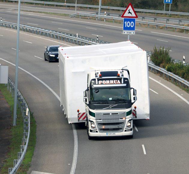 transporte-especial-en-ruta